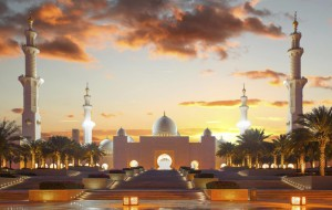 Abu-Dhabi3