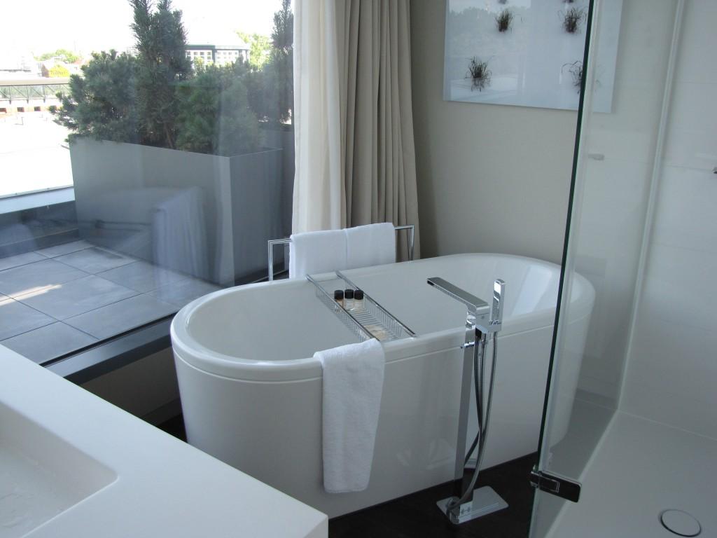 Das Stue Bad