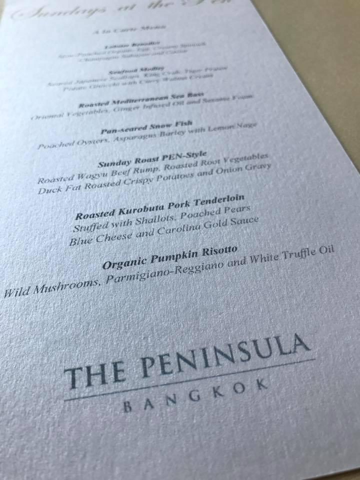 the-peninsula-bkk-3
