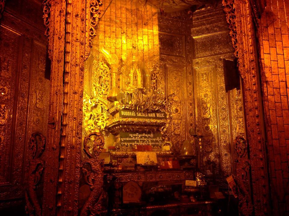 buddha bangkok 3