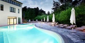esplanade-resort.de