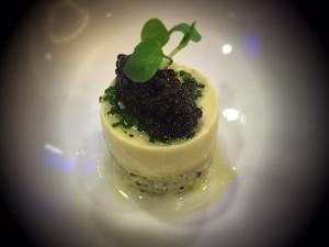 kaviar archive travel food art. Black Bedroom Furniture Sets. Home Design Ideas