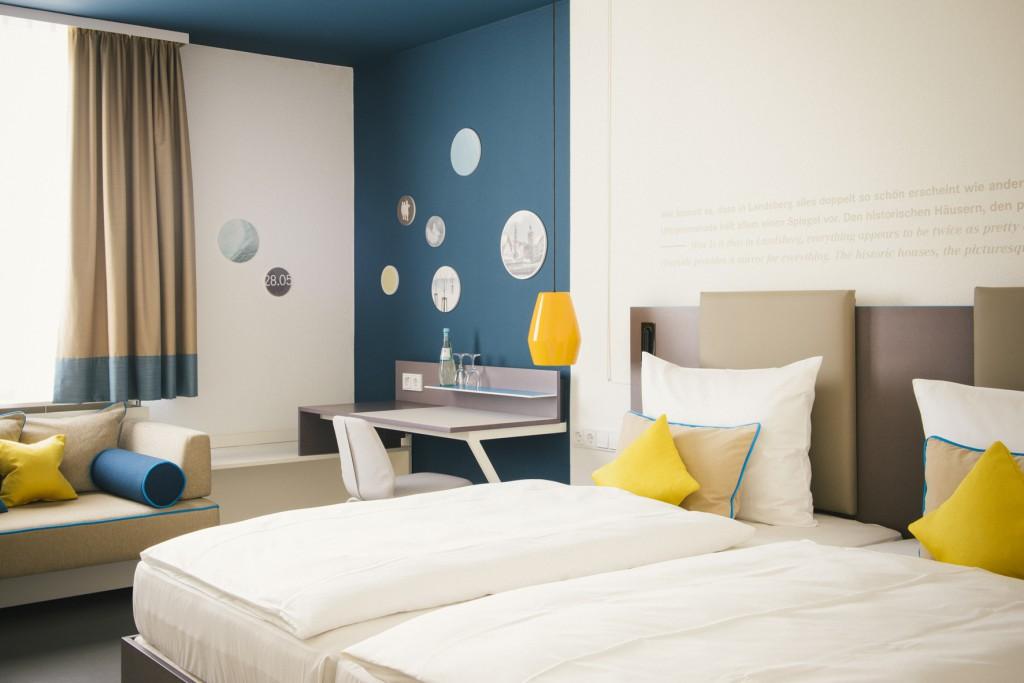 Vienna_House_Easy_Hotel_Landsberg-018
