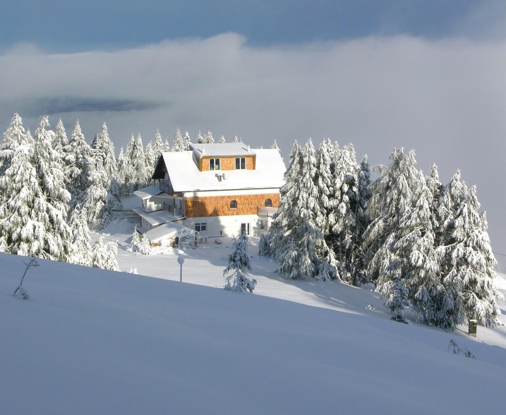 hotel12 im Schnee (1)