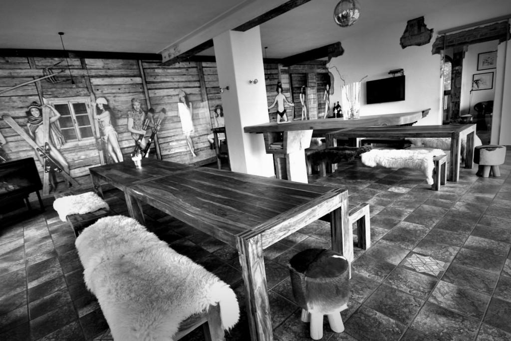 restaurant12 - schwarzwei+ƒ