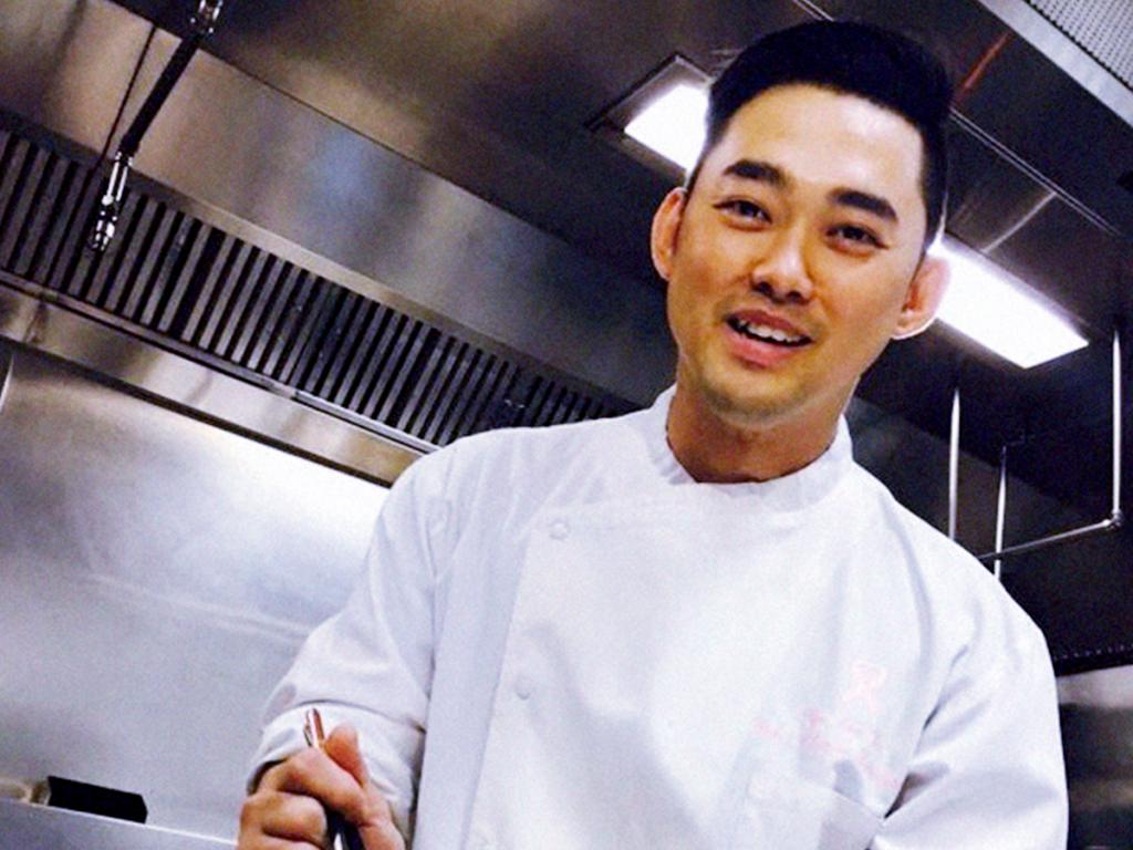 Breeze-Chef-YipMunWai