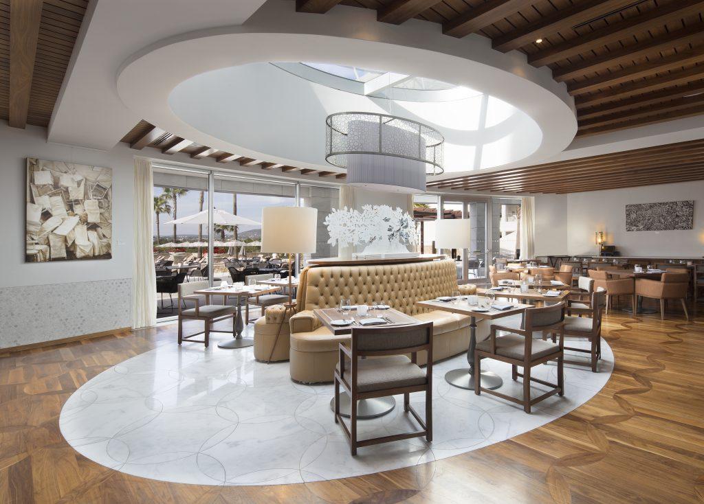 Louro_Restaurant