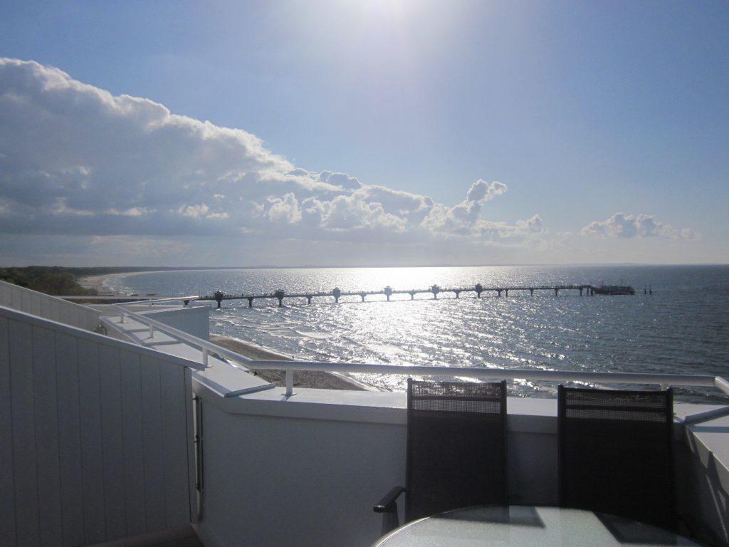 Polen - Meer