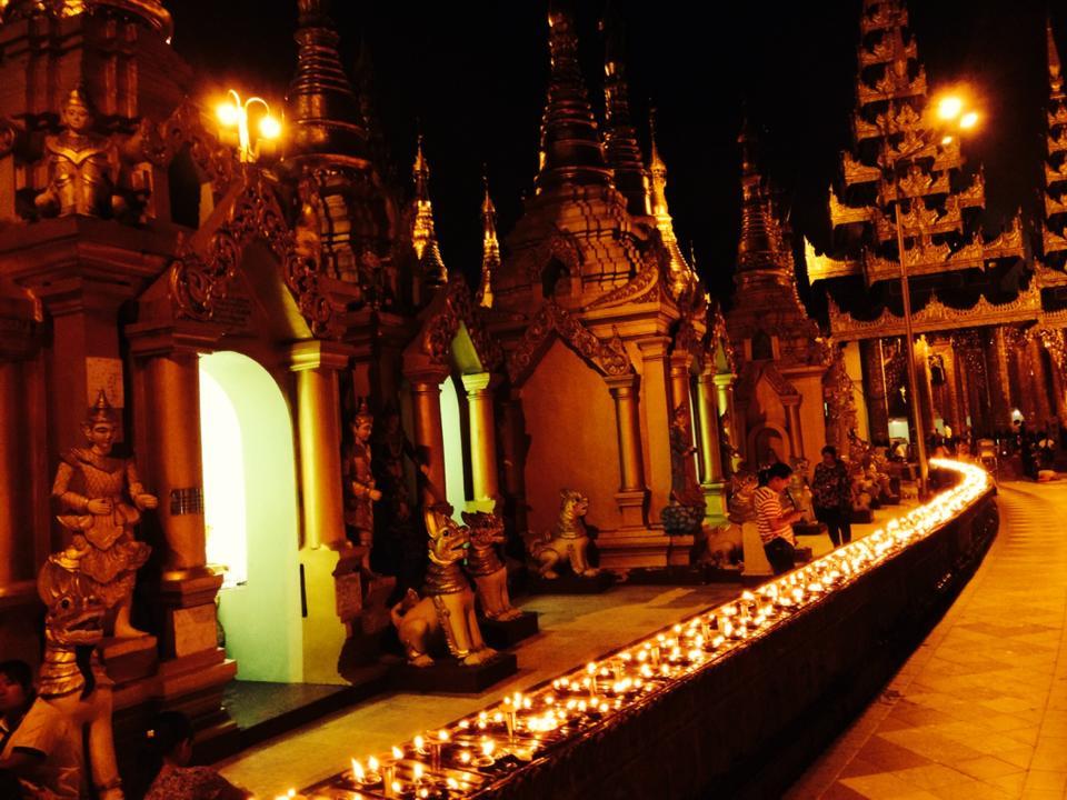 bangkok-thailand-spirituell