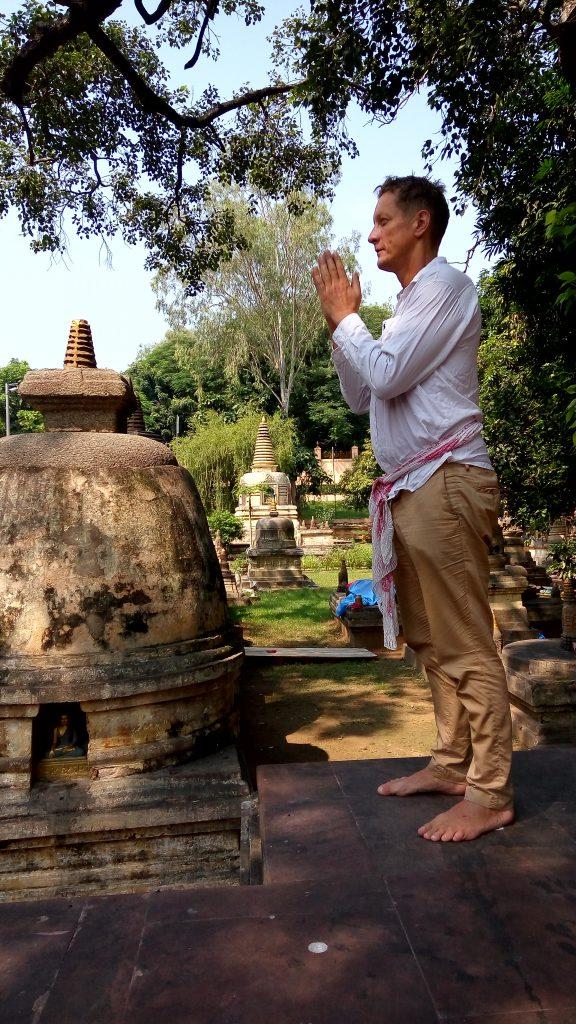 jens-buddhist
