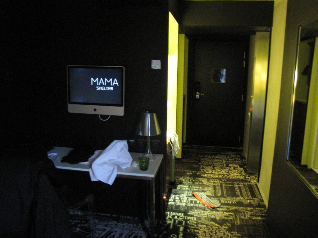 mama-shelter-3
