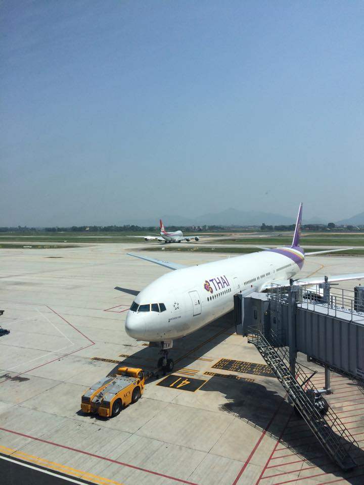 thai-airways-smooth-as-silk